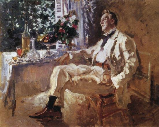 portretf.i.shalyapina.1911.jpg