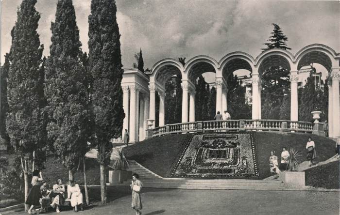 prim_park_1958.jpg