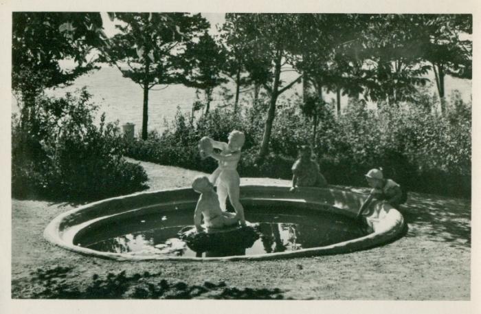primorskiy_park._fontan_1959.jpg