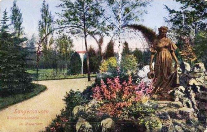 rosarium_europa_008_1920.jpg