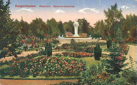 rosarium_europa_010_1916.jpg
