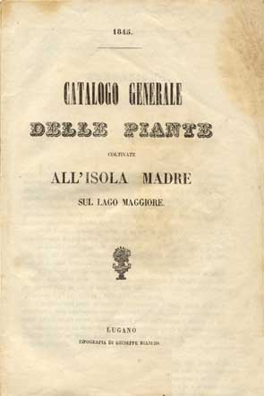scrineum_catalogo_isolamadre_rovelli1845.jpg