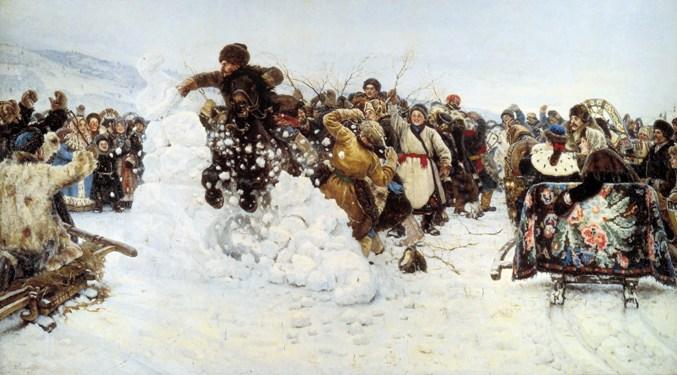 surickov_1891.jpg