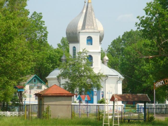 sv._nikolaevskaya_cerkov._mostovoe._2009g.jpg