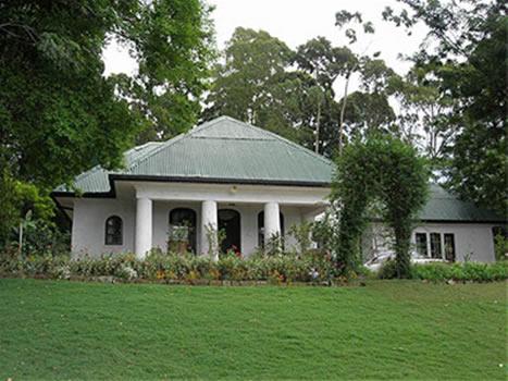 thotalagala-1 bungalow.jpg