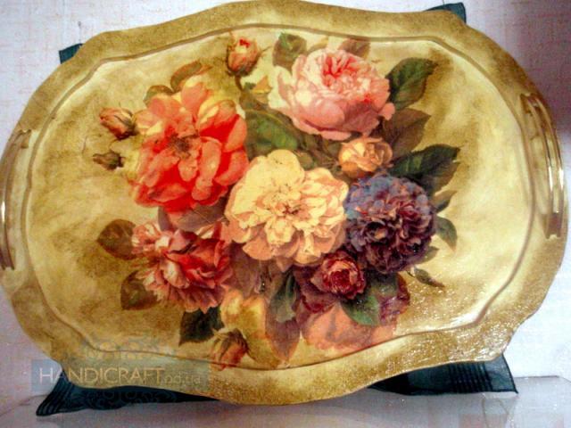 tray_roses_001.jpg