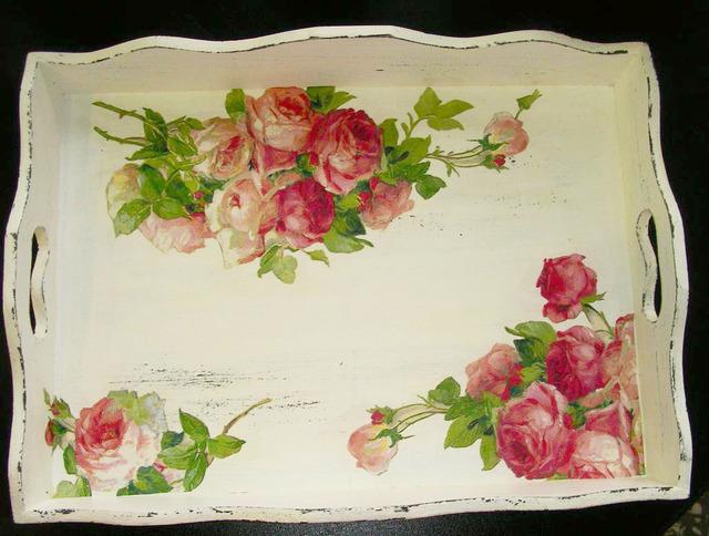 tray_roses_002.jpg