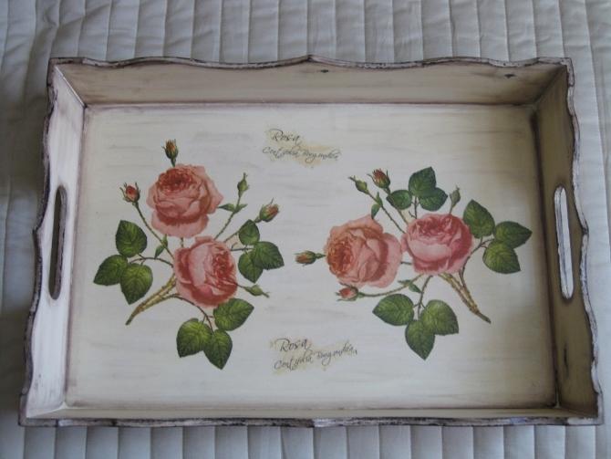 tray_roses_003.jpg