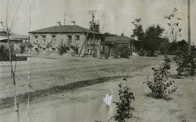 troitsk_1891.jpg