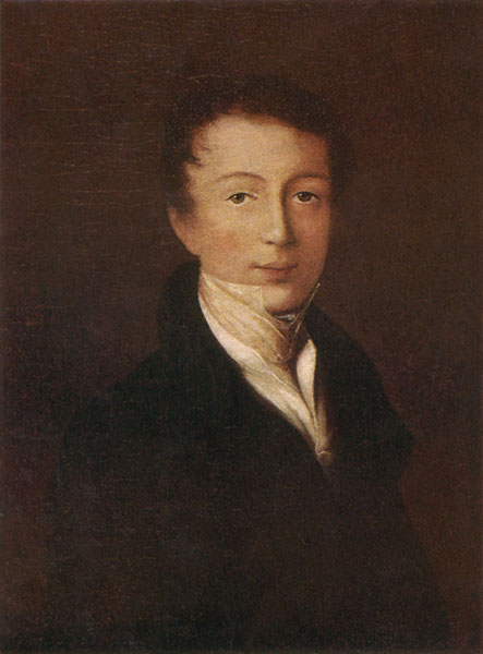 tutchev_22_portret_poeta_1820_md.jpg