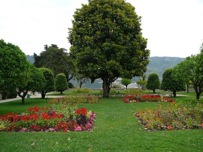 jardin_cimiez_001.jpg
