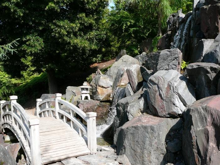 park_erfurt_003.jpg