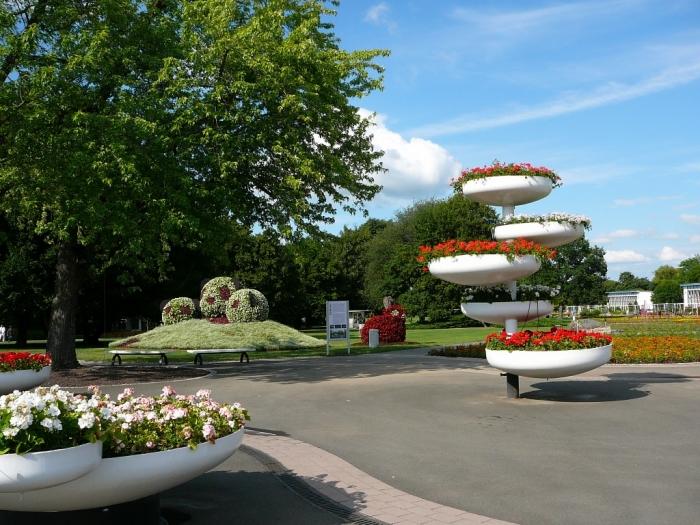 park_erfurt_008.jpg