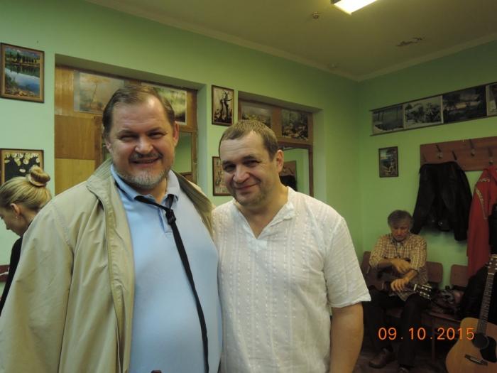valerij_verbitsky_and_alexander_sofronoff.jpg