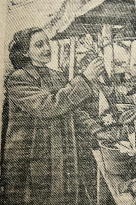 varda_bogdanova_1959.jpg