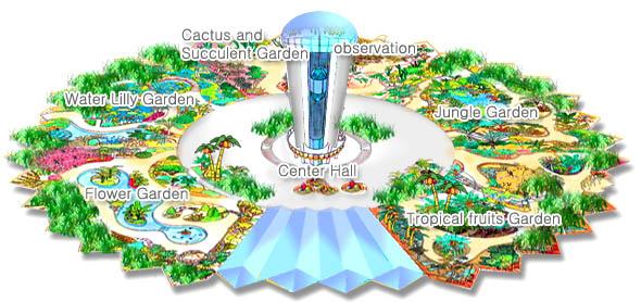 vr_in_map.jpg