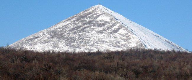 serbian_piramide.jpg