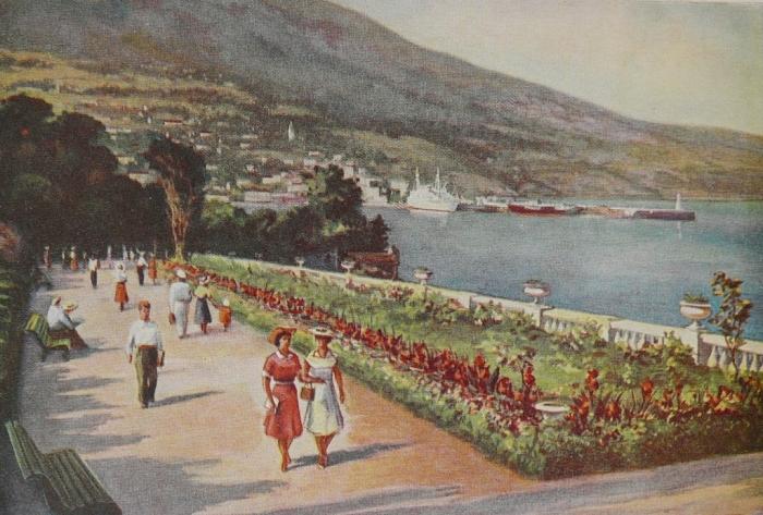 yalta_1954.jpg
