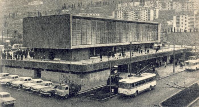 yalta_autostation_1967.jpg