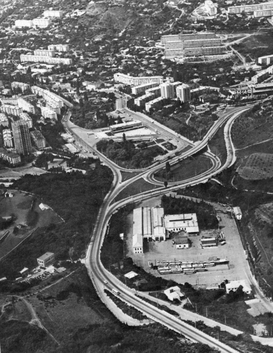 yalta_panorama_1980.jpg