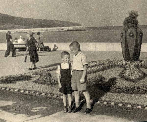 yalta_quay_1956.jpg
