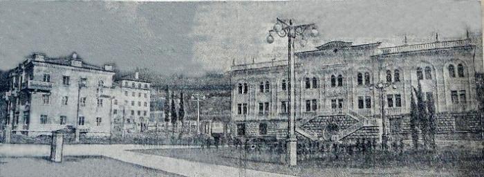 yalta_square_1956.jpg
