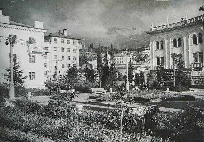 yalta_square_1961.jpg