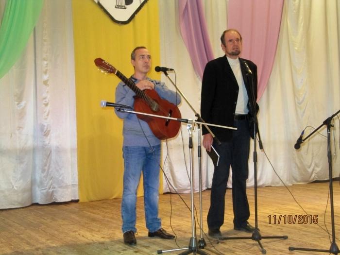 yury_kozyreff_and_neel_vakhnitsky.jpg
